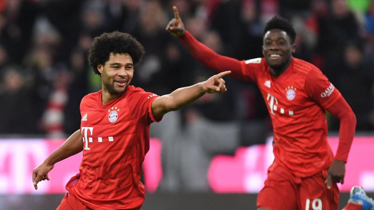 Bayern dogovorio posao iz snova kojim je osigurao 600 miliona eura!