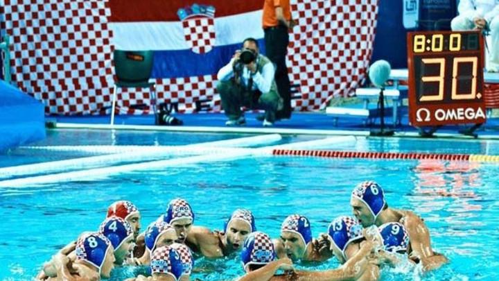 Hrvatskoj bronca nakon pobjede nad Italijom