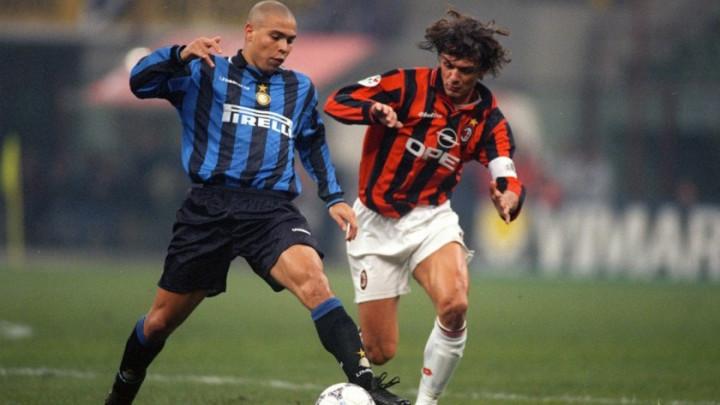 Da danas igra, Ronaldo bi bio ubjedljivo najskuplji igrač svijeta!