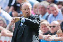 Newcastle želi da vrati svog bivšeg igrača