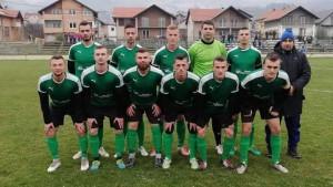 Salih Salihović ostaje na klupi NK Vlašić, pripreme startaju 6. februara