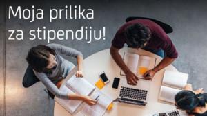 UniCredit Excellence Hub 2019. - Prilika za stipendiju i početak karijere