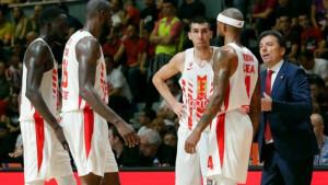 Anadolu Efes bolji od Crvene Zvezde u Istanbulu