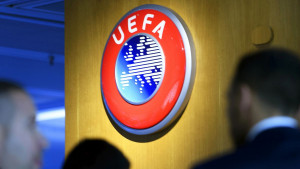 Sve je izvjesnije da bh. klubovi evropske utakmice neće igrati u BiH