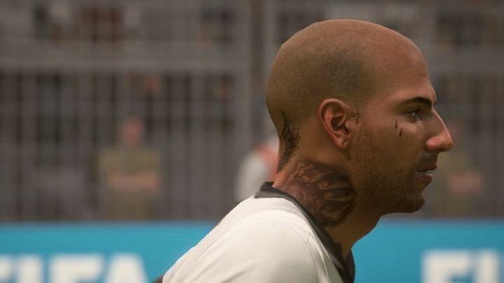 FIFA 18 pomjera granice, no Kolašinca su opet zaboravili