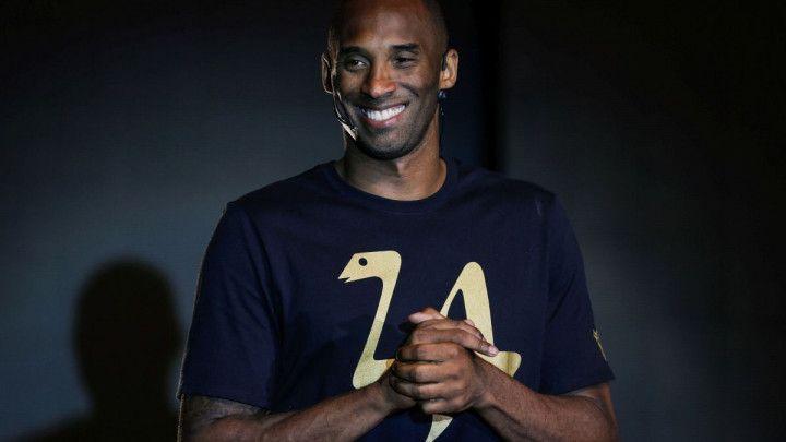Legenda nastavila raditi velike stvari: Bryant nominiran za Oscara