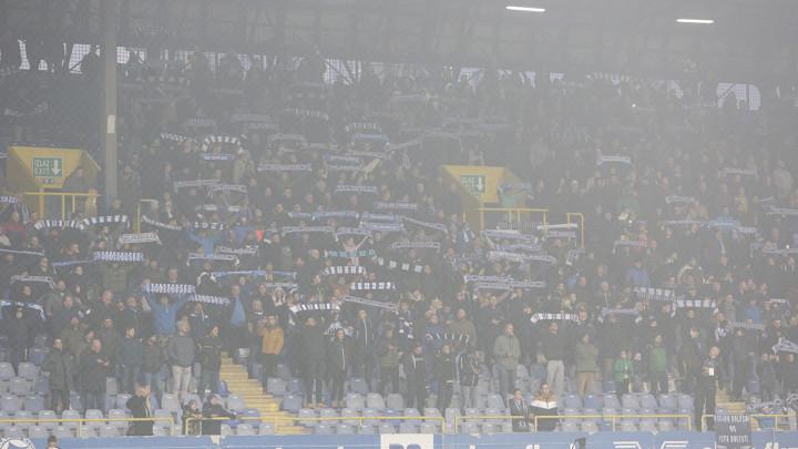 Željezničar najgledaniji u prvom dijelu sezone, povratnici Borac i Velež visoko pozicionirani