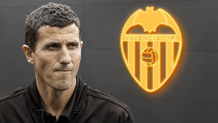 Valencija pronašla novog trenera