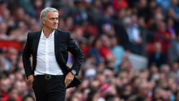 Mourinho spremio zanimljivu razmjenu igrača sa Barcom
