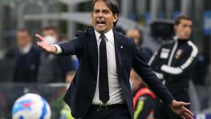 Inzaghi ljut nakon derbija: Jedini način da Juventus izjednači bio je taj penal