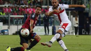Saponara karijeru nastavlja u Lecceu