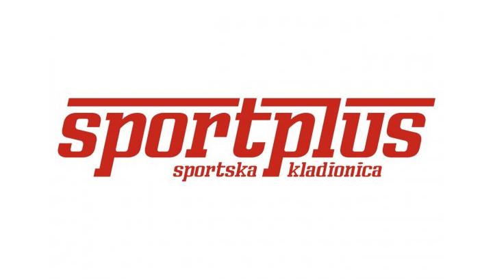 Sport Plus Kladionica