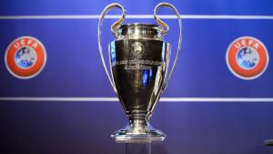 Istanbul ponovo ostao bez organizacije finala Lige prvaka: UEFA će danas ozvaničiti novog domaćina!