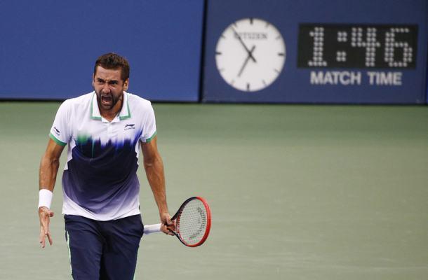 Ivanišević dobio nasljednika: Marin Čilić osvojio US Open