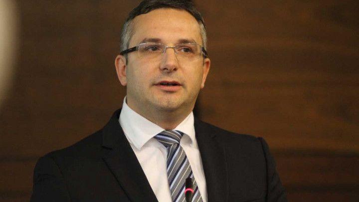 Vukotić: Nismo ponudili nešto što nije sportski, postali smo pobjednici