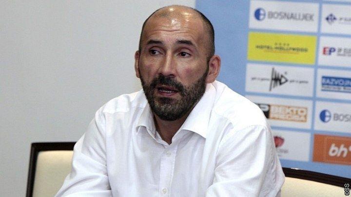 Bosni prijeti nova tužba, Mahmutović poručuje: FIBA je tu da presudi