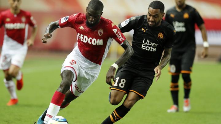 Bakayoka u četiri godine čeka četvrta različita Liga petice