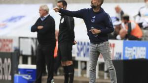 Guardiolu su uvijek krasili gospodski maniri, osjetit će to i Liverpool