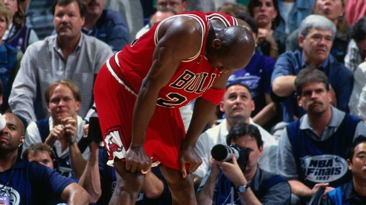Oglasio se čovjek kojeg su optužili da je otrovao Jordana 1997. godine pred meč protiv Utah Jazza