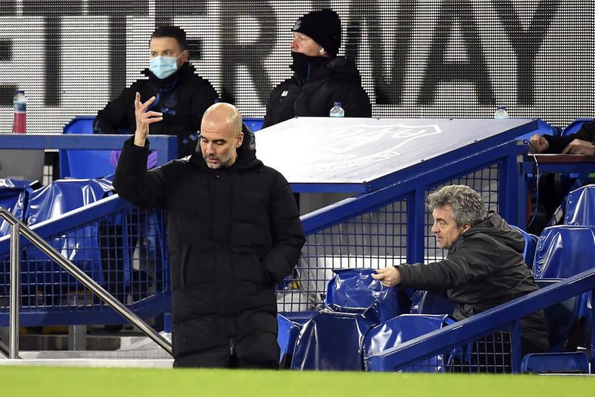 """Guardiola: U Dortmund se idemo """"potući"""""""