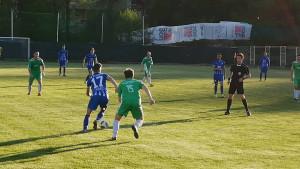 Svatovac razbio Mladost u Kikačima i izborio plasman u finale Kupa TK