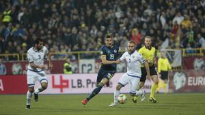 Milan za sutra zakazao ljekarske preglede za Krunića