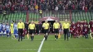 SportSport.ba kviz: Premijer liga BiH I dio