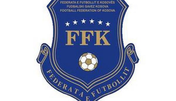 FIFA priznala Kosovo