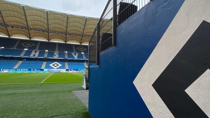 U Hamburgu još uvijek tuguju, ali jedan potez navijača ovog kluba je nevjerovatan