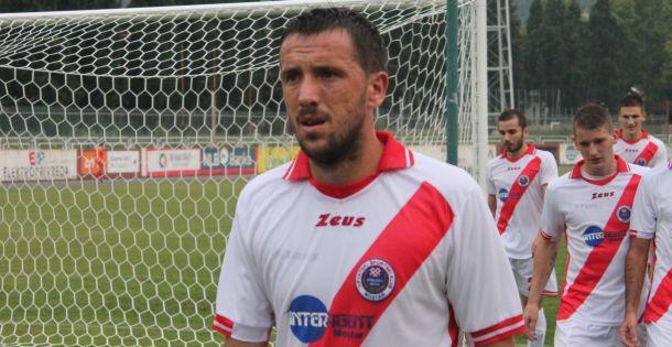 Savić: Trijumf nad Vitezom znači opstanak u Premijer ligi