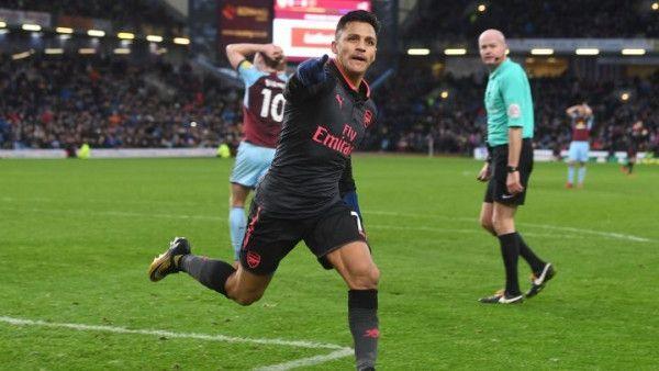 Sanchez u nadoknadi za vrijednu pobjedu Arsenala