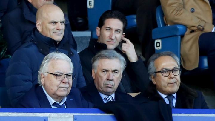 Ancelotti spriječio veliki transfer: United ostao bez zvijezde od 80 miliona eura