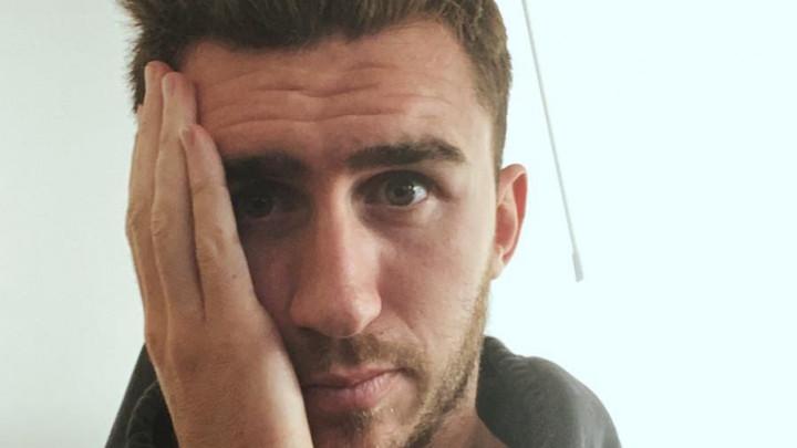 Igrač Manchester Cityja se razočarao kada je vidio svoju ocjenu na FIFA 21