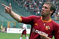 Roma odbila bivšeg igrača koji im se otvoreno ponudio