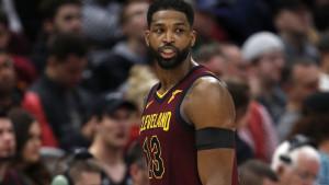Košarkaš Clevelanda najtraženiji na Googleu u 2018. godini, ali samo zbog starlete