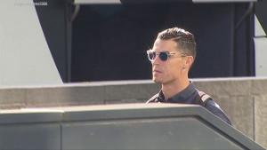 Novinara zanimalo samo jedno, a Ronaldov odgovor je bio poprilično vulgaran