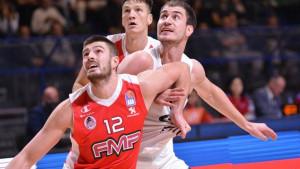 Aleksandar Bursać potpisao za Zadar