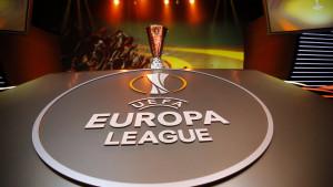 Poznati parovi trećeg pretkola Evropa lige