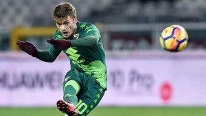 Ljajića u januaru očekuje veoma dobar transfer?