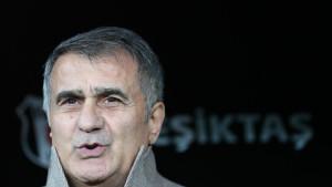 Turci izabrali novog selektora