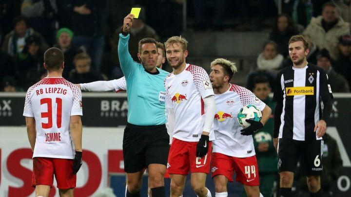 Sippel kapitulirao u finišu, Leipzig odnio čitav plijen sa Borussia-Parka
