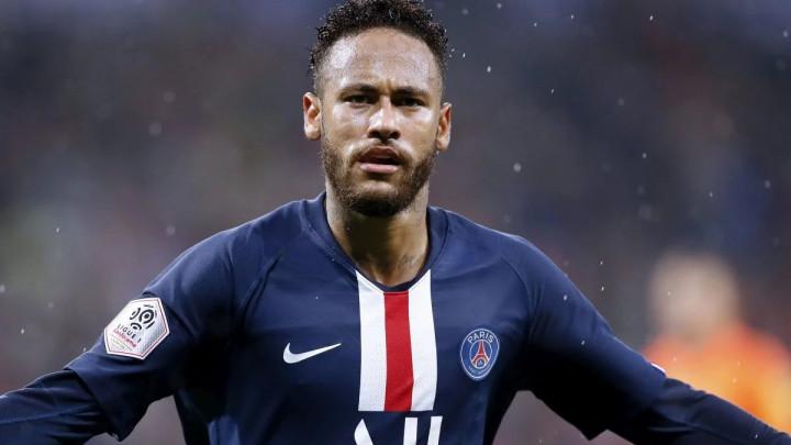 On je prioritet: Barcelona će zbog jednog igrača odustati od dovođenja Neymara