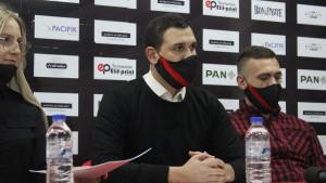 """Zbog kršenja Sporazuma, Grad Zenica oštetio NK Čelik za 173.373,44 KM"""