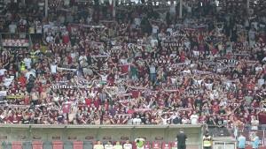 Klub potvrdio: UEFA žestoko kaznila Sarajevo