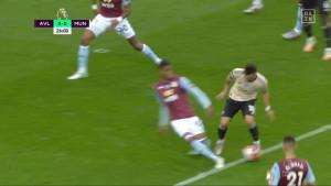 Nevjerovatno šta sudije i VAR rade u Engleskoj: Ovakav penal može dobiti samo Manchester United
