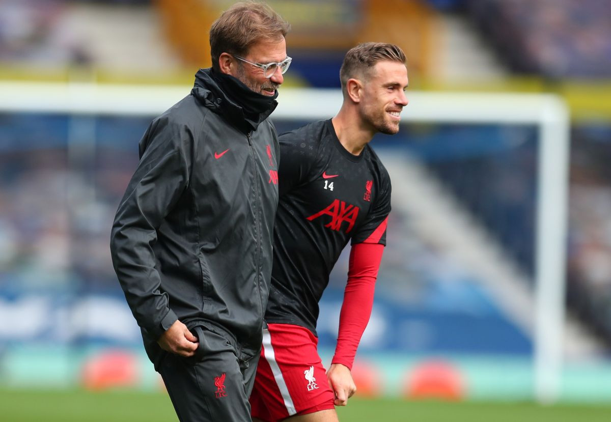 Početak sedmice kao iz noćne more za navijače Liverpoola: Kapiten odlazi?