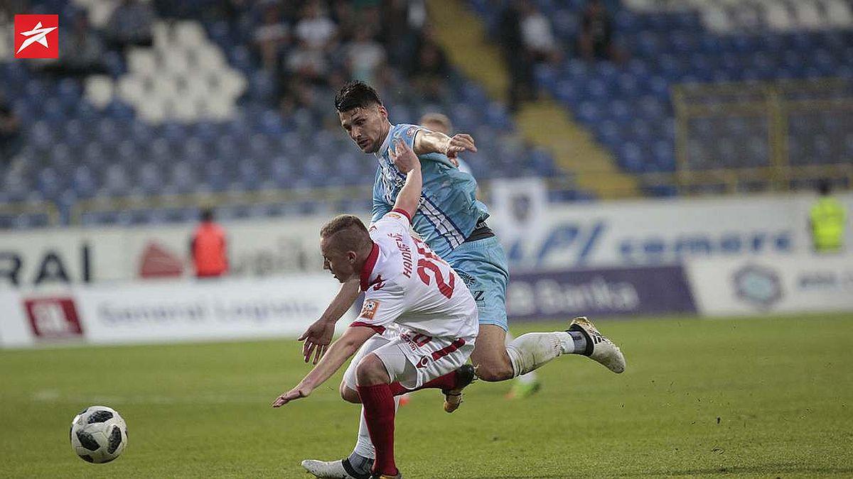 Adi Mehremić potpisao za Aves