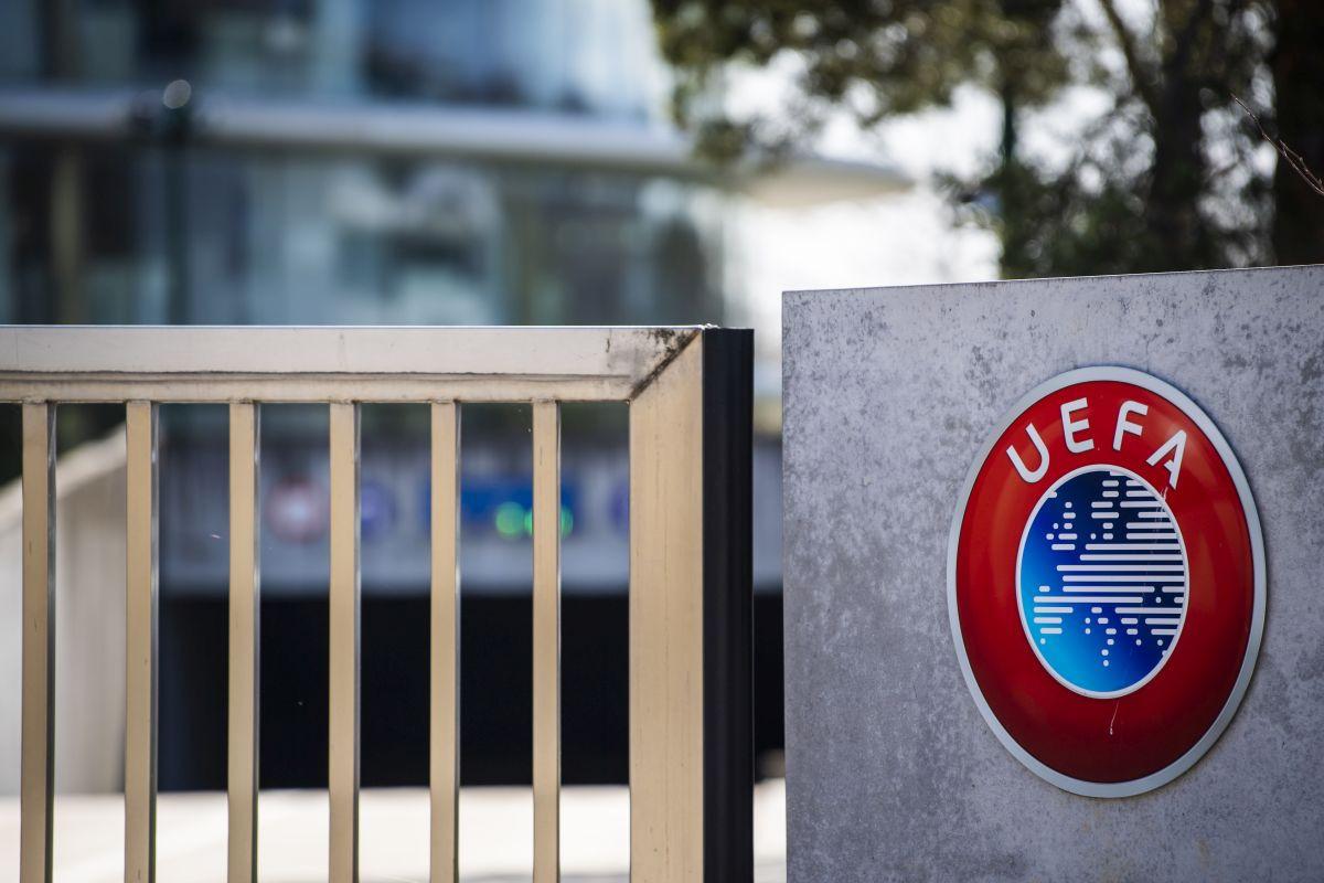 Prioritet lige petice i Liga prvaka, moguće preklapanje sezona