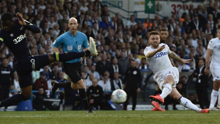 Leeds ostao bez finala na Wembleyju, Derby će se boriti za plasman u Premiership