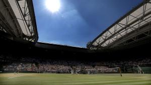 Wimbledon uskoro u novom ruhu: Organizatori izdvajaju 150 miliona funti za promjene
